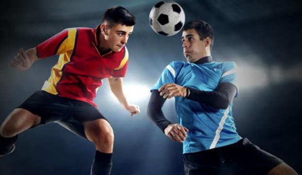 4 Peraturan Dalam Judi Bola di Agen Bola Terpercaya